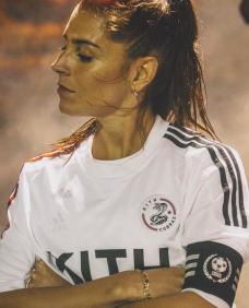Florencia Galarza