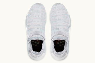 http-hypebeast.comimage201708bbc-hu-nmd-human-race-pharrell-williams-02